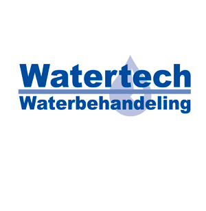 12watertech